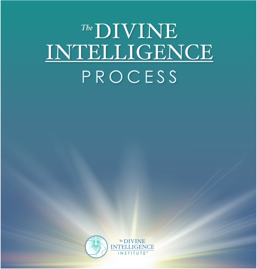 Spiritual Life Coach Certification - Divine Intelligence Institute