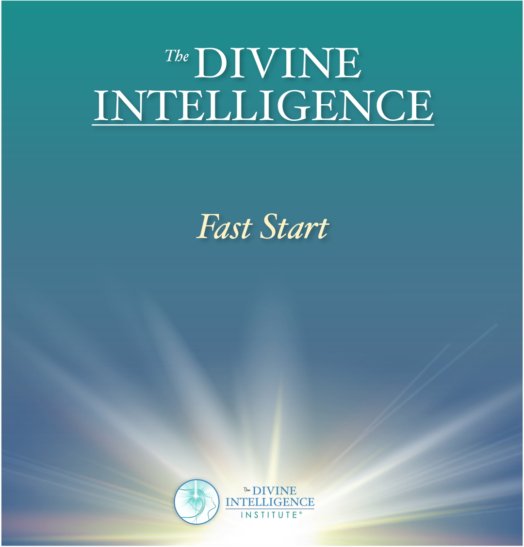 Spiritual life coach certification divine intelligence institute fast start notebook pdf download 1betcityfo Image collections
